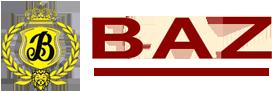 BAZ School